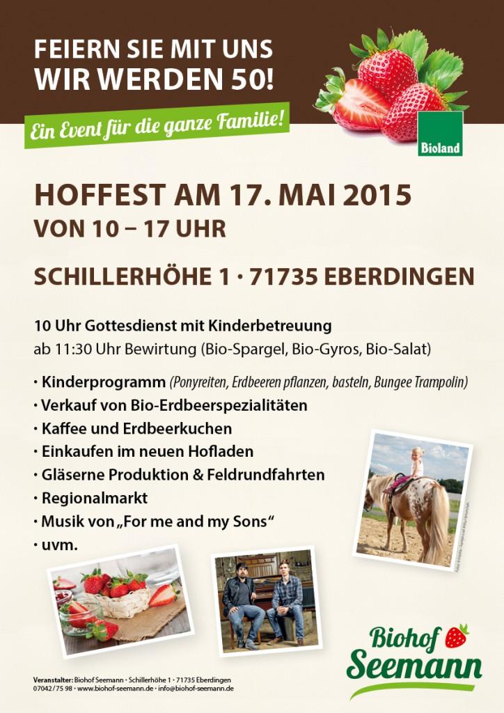 Hoffest_2015_Plakat_A3_ok
