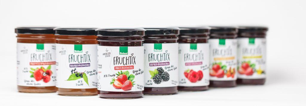 Fruchtix-Etikett-3_klein